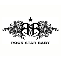Rock Star Baby at Superkids and Co