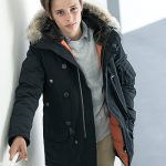 Parajumpers junior boys at Superkids and Co