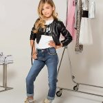Relish Girls SS16 at Superkids and Co