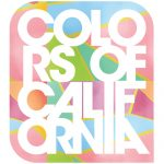 Colors Of California at Superkids and Co