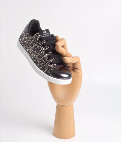Victoria Shoes Kids – Superkids & Co