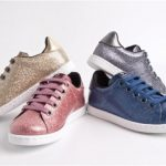 Victoria Shoes at Superkids and Co